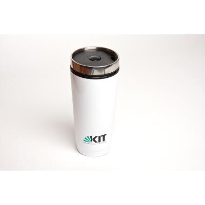 KIT Thermobecher