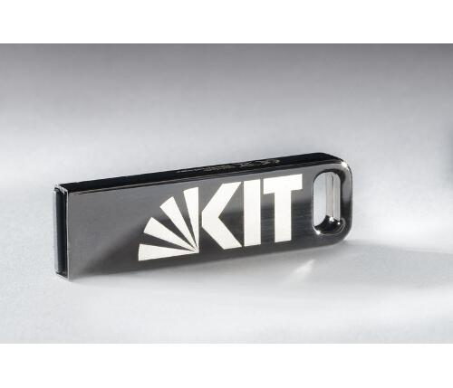 KIT, USB-Stick mini, 8 GB